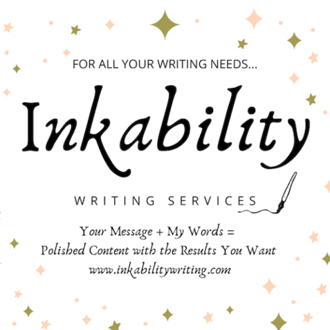 cropped-inkability-logo.png